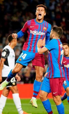 solo-ganar-mantiene-con-vida-a-barcelona-en-la-champions-league