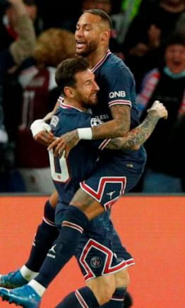 paris-saint-germain-puede-dejar-sin-posibilidades-en-la-champions-league-a-rb-leipzig