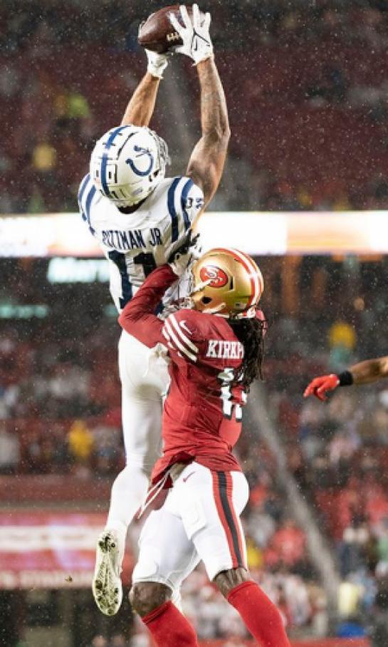 los-colts-fueron-una-tormenta-perfecta-para-los-49ers