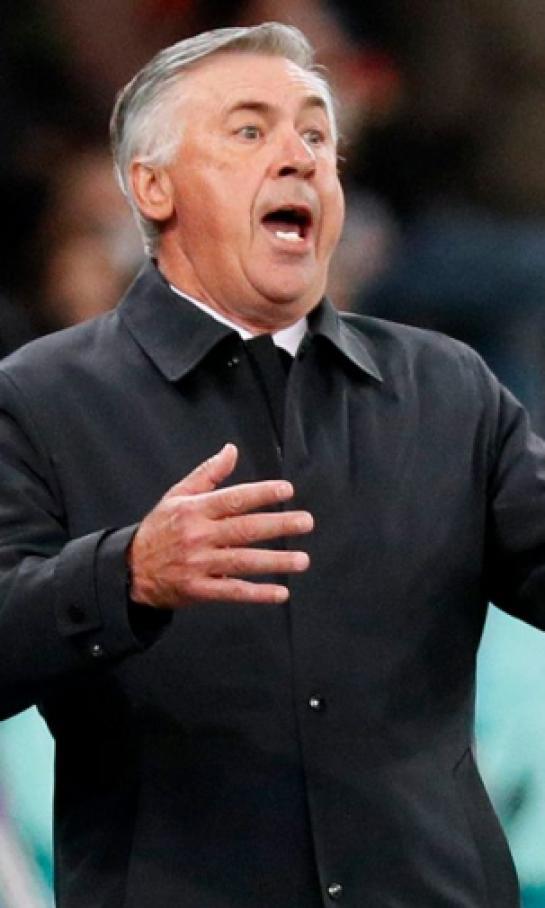el-dato-de-carlo-ancelotti-en-camp-nou-que-genera-dudas-en-el-madridismo