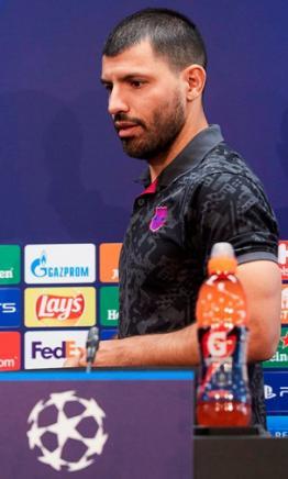 kun-aguero-sabe-que-barcelona-se-juega-todo-ante-dinamo-en-champions-league