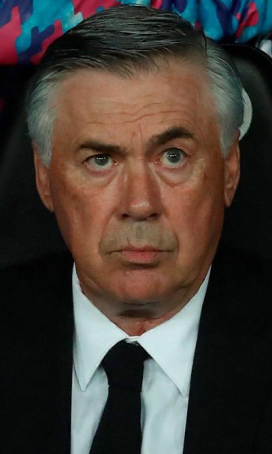 carlo-ancelotti-nunca-encajo-3-derrotas-consecutivas-como-tecnico-del-real-madrid