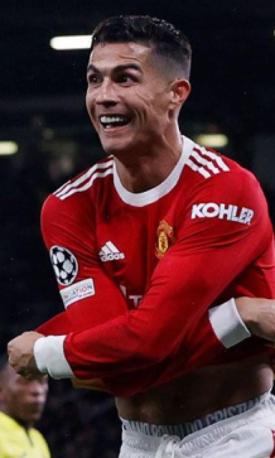 cristiano-ronaldo-el-mejor-jugador-del-manchester-2