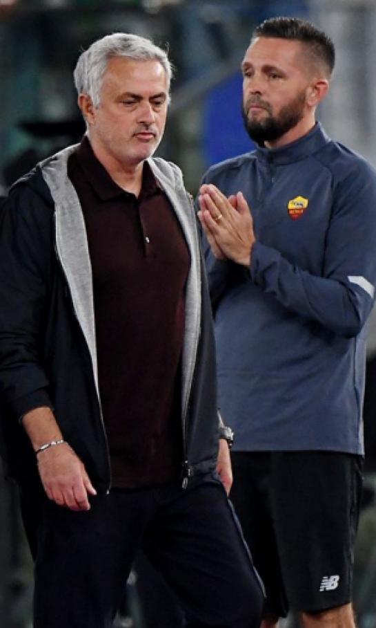 de-jose-mourinho-a-simone-inzaghi-existe-malestar-con-los-arbitros-de-la-serie-a