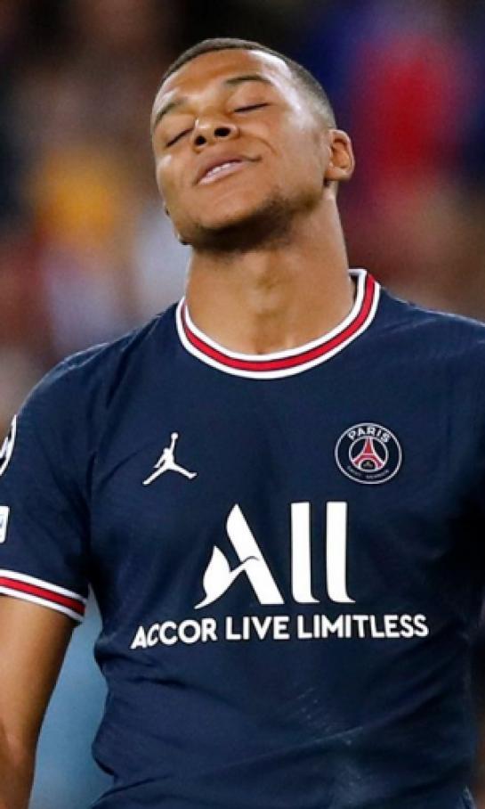 kylian-mbappe-reconocio-que-el-paris-saint-germain-jugo-mal-en-la-champions-league