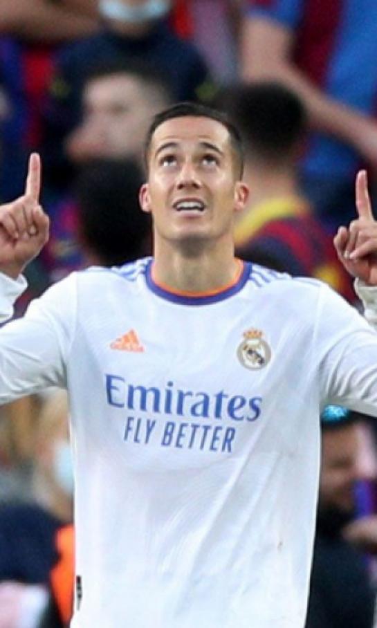 el-real-madrid-no-quiso-pero-pudo-aplastar-al-barcelona