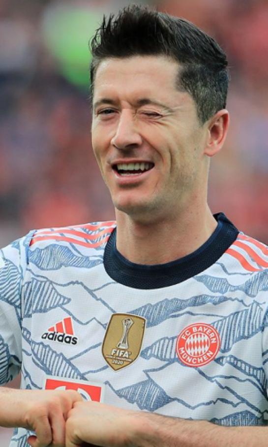 kevin-de-bruyne-nombro-a-robert-lewandowski-como-el-mejor-futbolista-del-mundo
