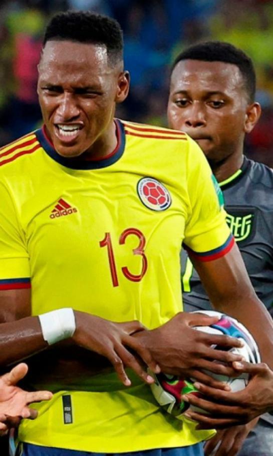 en-colombia-se-averguenzan-por-el-arbitraje-en-las-eliminatorias-de-la-conmebol